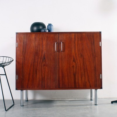 Made To Measure cabinet from the sixties by Cees Braakman for Pastoe