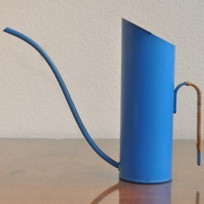 Watering Can from the fifties by Gunnar Ander for Ystad Metall