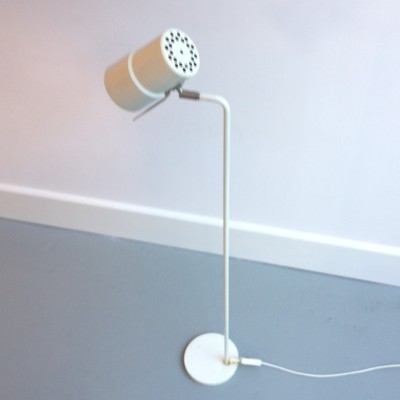 Floor lamp by Hans Agne Jakobsson for Markaryd, 1970s