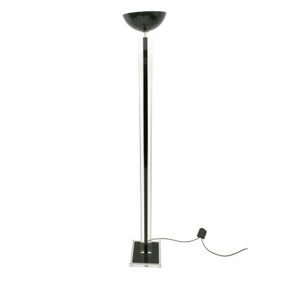Floor Lamp by Pierre Vandel for Unknown Manufacturer