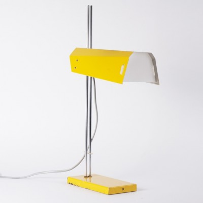 L192 Desk Lamp by Unknown Designer for Lidokov