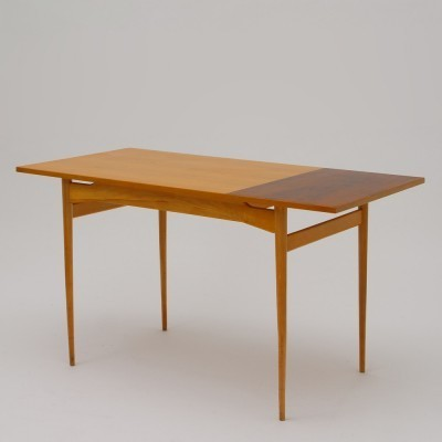 Dining table from the sixties by unknown designer for Jitona NP