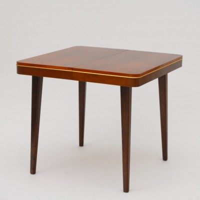 Jitona NP dining table, 1960s