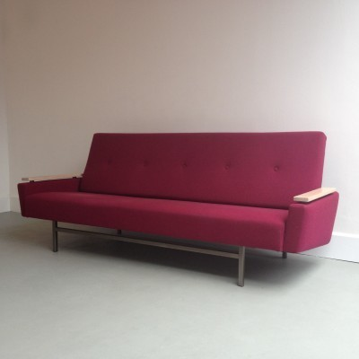 Sofa by Unknown Designer for Topform