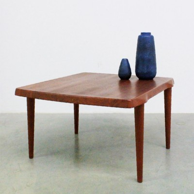 John Boné coffee table, 1970s