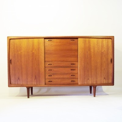 Sideboard by Unknown Designer for HP Hansen