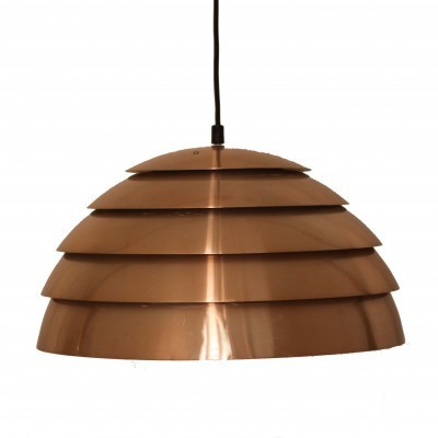 T325/450 Lamingo hanging lamp from the sixties by Hans Agne Jakobsson for Hans Agne Jakobsson