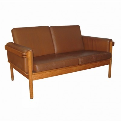 Sofa from the sixties by Henry W. Klein for Bramin