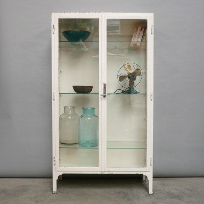 Cabinet by unknown designer for unknown producer