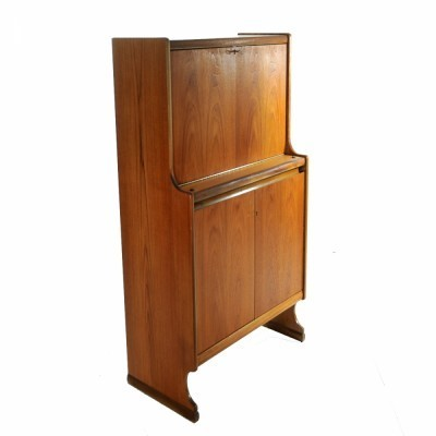 Cabinet by Unknown Designer for Nathan Furniture England