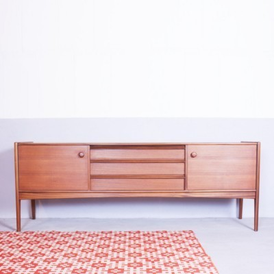 Sideboard by John Herbert for A. Younger, 1960s