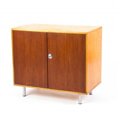Sideboard from the forties by Cees Braakman for Pastoe