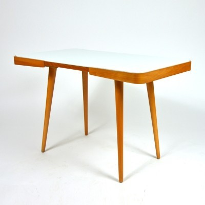 Coffee Table by Unknown Designer for Interier Praha