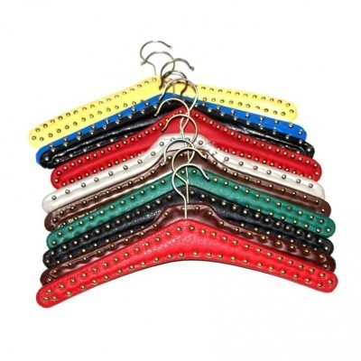 Cloth Hangers from the fifties by unknown designer for Lia Switzerland