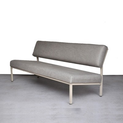 Sofa from the sixties by Gijs van der Sluis for unknown producer