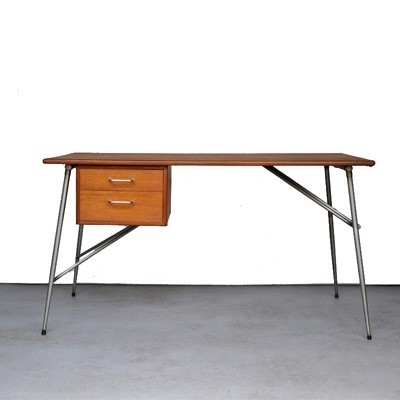 Børge Mogensen writing desk, 1950s