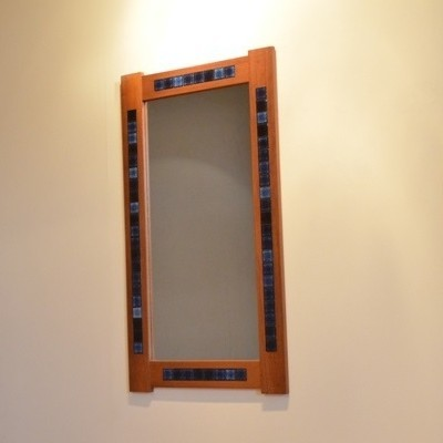 Mirror by Unknown Designer for Unknown Manufacturer