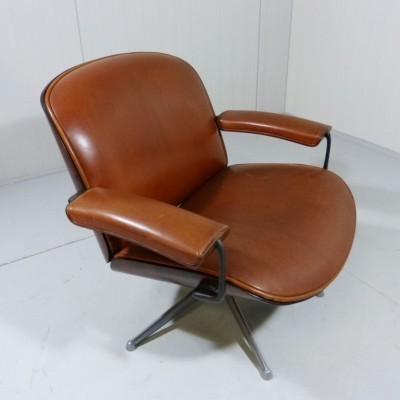 Lounge chair from the fifties by Ico Parisi for MIM Roma