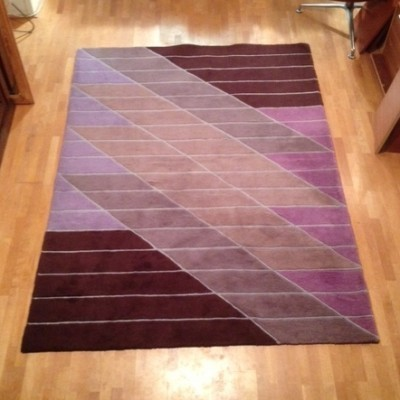 Carpet by Unknown Designer for Unknown Manufacturer