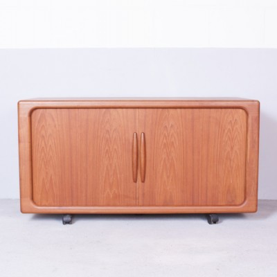 Sideboard from the seventies by Dyrlund Smith for Dyrlund