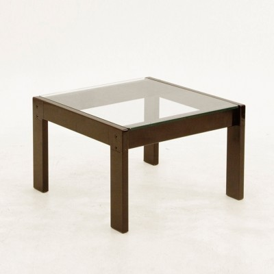 Side Table by Unknown Designer for Zanotta
