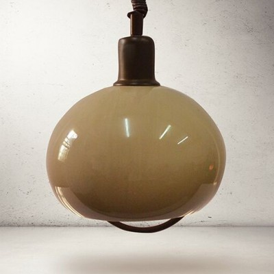 Dijkstra lampen   27 vintage design items
