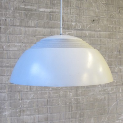 Hanging Lamp by Arne Jacobsen for Unknown Manufacturer