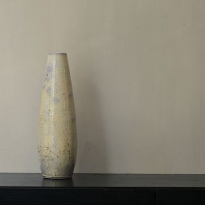 Vase from the sixties by unknown designer for unknown producer