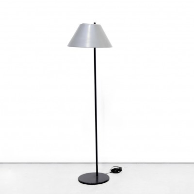 Combi floor lamp by Per Iversen for Louis Poulsen, 1960s