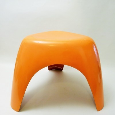 Elephant stool by Sori Yanagi for Habitat, 1950s