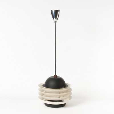 Hanging Lamp by Unknown Designer for Zukov