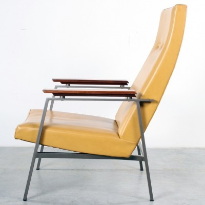 Avanti lounge chair, 1960s