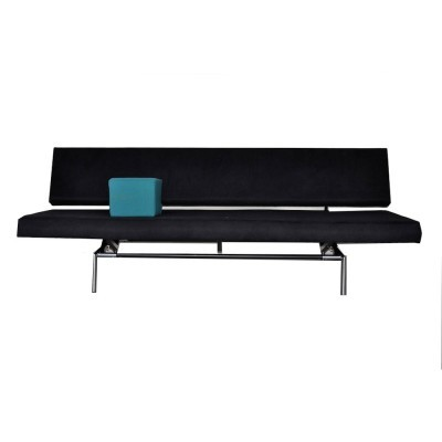 Sofa from the sixties by Martin Visser for Spectrum