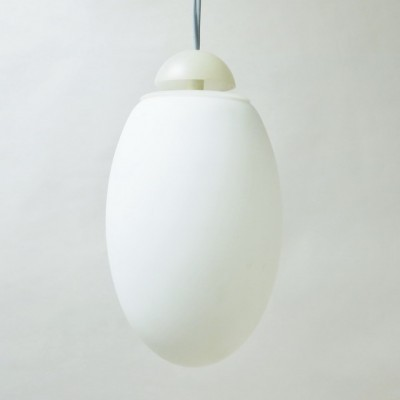 Brera hanging lamp from the eighties by Achille Giacomo Castiglioni for Flos