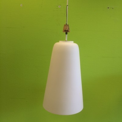 Hanging Lamp by Unknown Designer for Lyfa