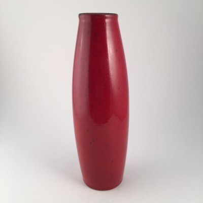Vase from the sixties by unknown designer for Amano