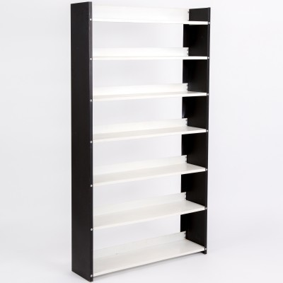Bookcase Cabinet by Unknown Designer for Tomado