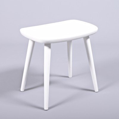 Palle stool from the fifties by Yngve Ekström for Stolab