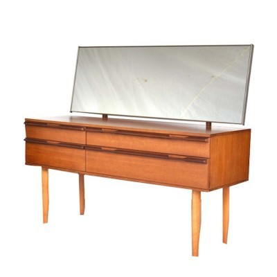 Avalon sideboard, 1960s