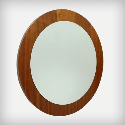 Mirror by Unknown Designer for Kama