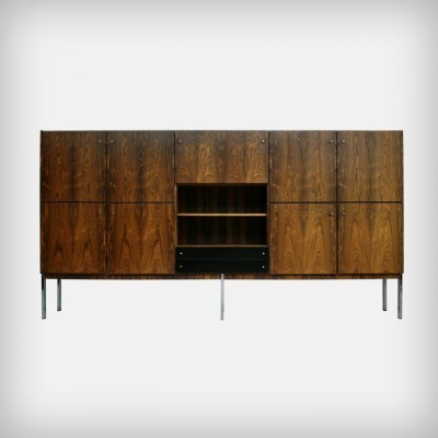 Highboard Sideboard by Unknown Designer for Franz Farke