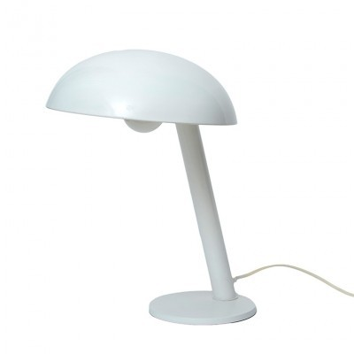 Desk lamp from the seventies by unknown designer for Hala Zeist
