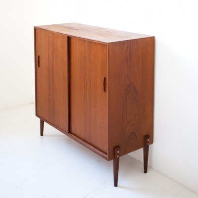 Cabinet from the fifties by Nils Jonsson for unknown producer