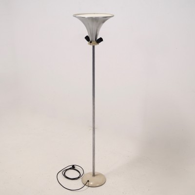 Model 6005 floor lamp from the fifties by W. Gispen for Gispen