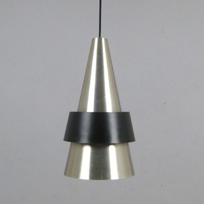 Corona Hanging Lamp by Jo Hammerborg for Fog and Mørup