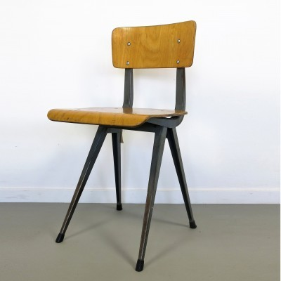 Marko Holland Children's chair, 1960s