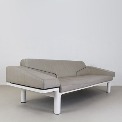 700 Setsu sofa from the seventies by Wolfgang Muller for Artifort