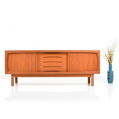 Sideboard by HP Hansen for HP Hansen