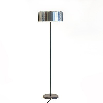 Floor lamp from the forties by Lisa Johansson Pape for Orno