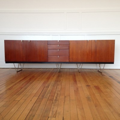 Sideboard by John & Sylvia Reid for Stag, 1960s
